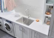 401802_QuatrusR15_Laundry_403730_Urbena_SS_BS_2