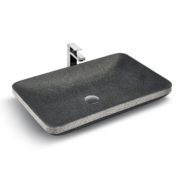 776_v_LMG-024_-_24_quot_Granite_sink_-_Sinks__Unik_Stone