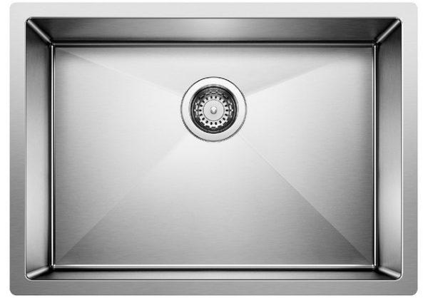 Blanco-Bar-Sink-Quatrus-Drop-In-2.0