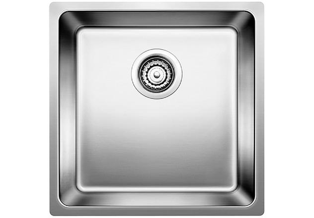 Blanco 401331 Andano U Small Single Kitchen Sink Bliss
