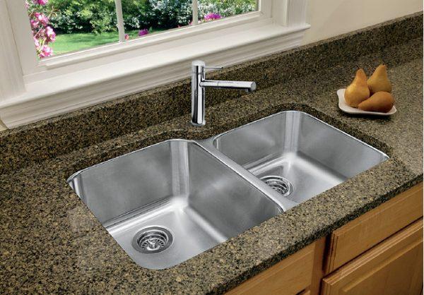 Blanco-Kitchen-Sink-Stellar-U-1-401026.jpg