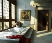 MAAX Crescendo Rectangular Bathtub