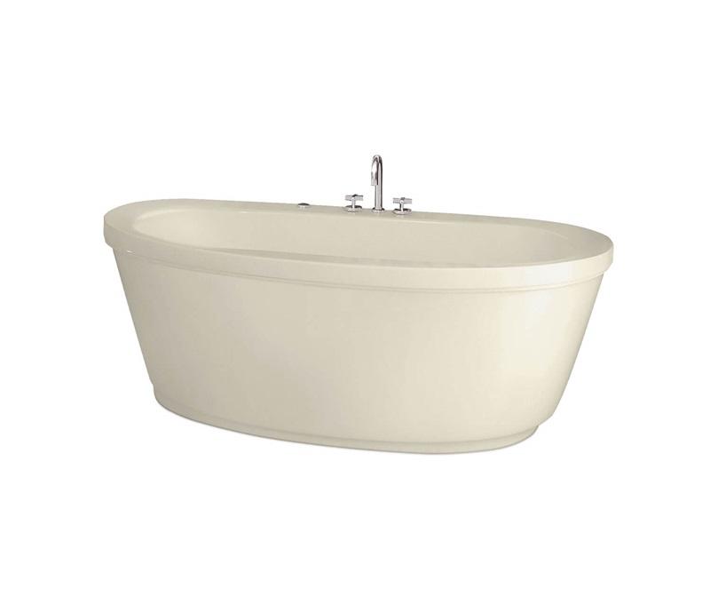 Maax Bath Tub Jazz F 6636 Bliss Bath And Kitchen