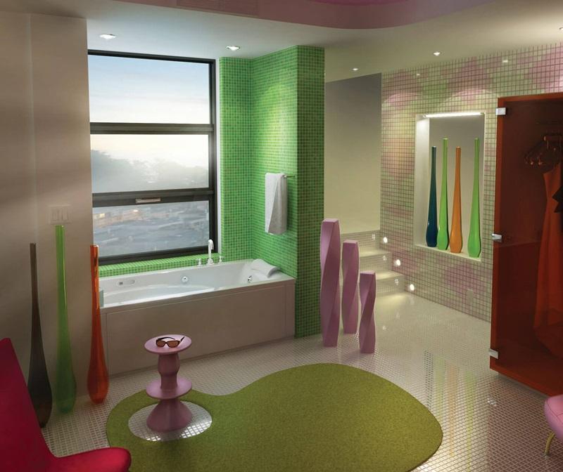 Maax Bath Tub Optik 6636 End Drain   Bliss Bath And Kitchen