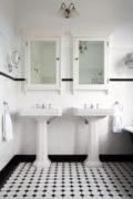 Perrin-Rowe-Art-Deco-Bathroom-HERO