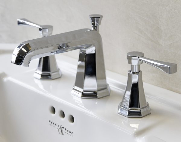 ROHL_Perrin-Rowe-Deco-3-Hole-Basin-Widespread-Lavatory-Faucet_Lifestyle-image