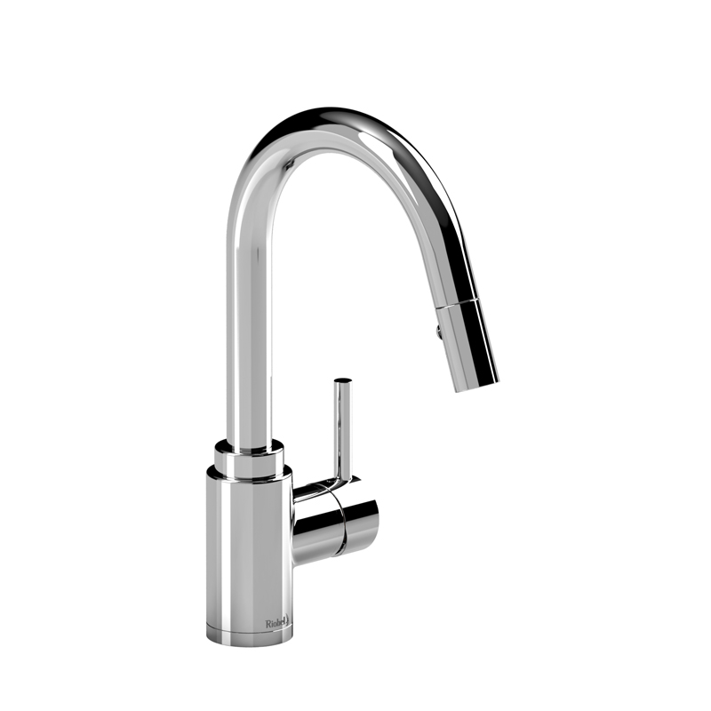 Kitchen Faucets Canada Shipping Cambria Quartz: Riobel Kitchen Faucets