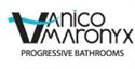 Vanico Maronyx