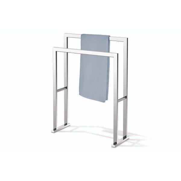 ICO Z40040 Towel Bar Chrome