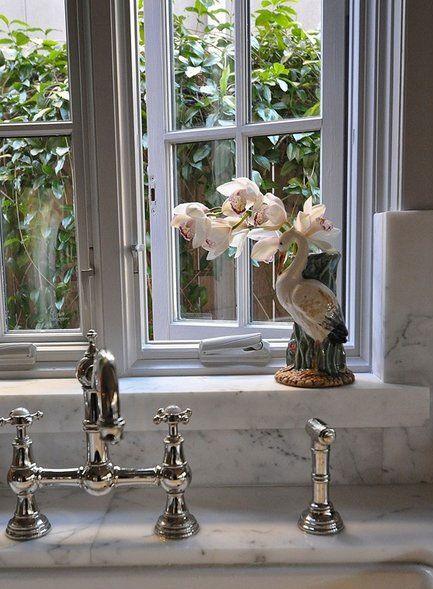 Perrin Rowe Faucet U 4756 U 4755 Bliss Bath And Kitchen