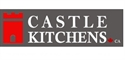 Castle Kitchens Custom Cabinetry