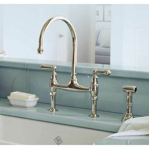 Perrin And Rowe Faucets 1500 Trend Home Design 1500