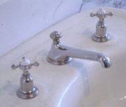 faucet_pr_lowspout