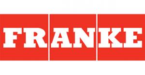Franke Canada Logo