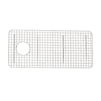 Shaws Grid