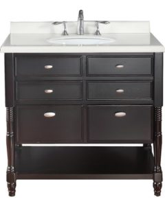 Online Buy Bathroom Vanities Canada