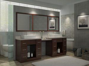 Bathroom Vanities Buy Online