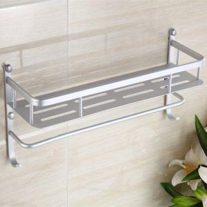 Bathroom Accessories online Buy