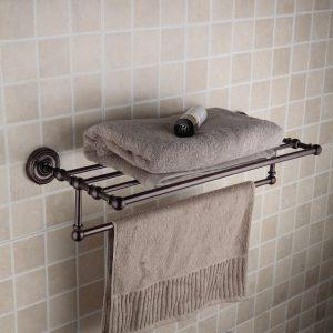 Buy Online Accessories Bathroom
