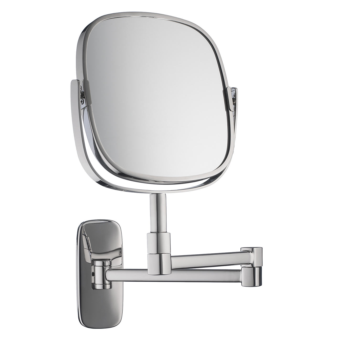 Best Place To Buy Bathroom Mirrors: Buy Bathroom Zoom Mirrors Online In Canada