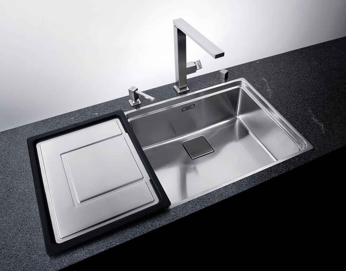 franke kitchen sinks undermount orca. Interior Design Ideas. Home Design Ideas