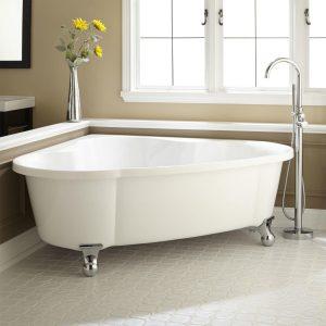 Luxury Bathtubs Online