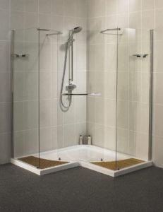 Buy Shower Doors Online