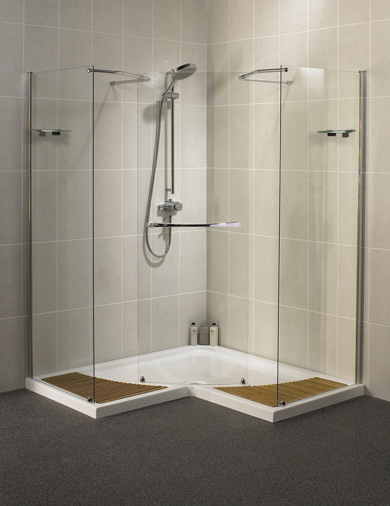 FREE STANDING SHOWER DOORS Archives Bliss Bath Kitchen
