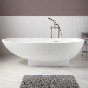 Buy Bathtubs Online