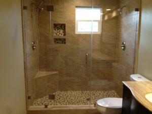Shower Doors Online