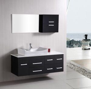 Buy Bathroom Vanities Online