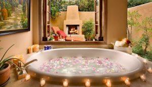 Online Buy Bathtubs