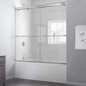 Online Shower Doors