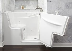 Online Luxury Bathtubs