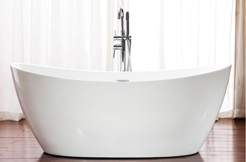 Produits Neptune Florence Freestanding Bathtubs F1 3260