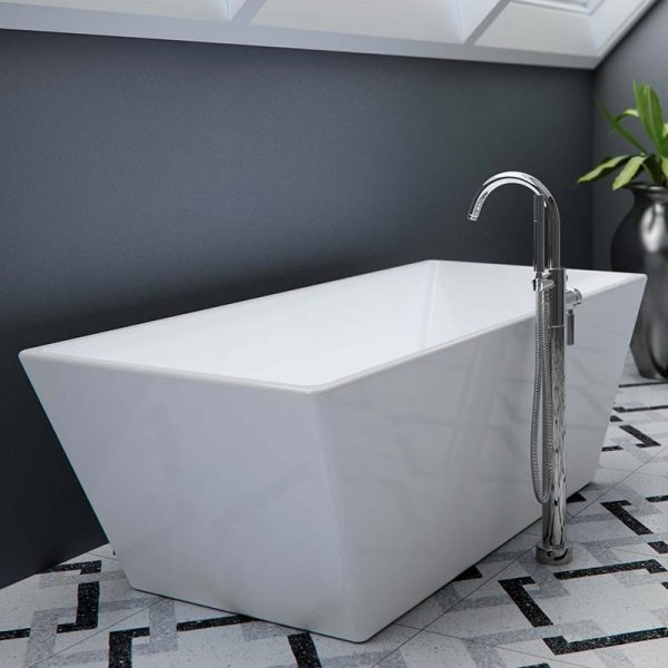 prague-rouge-freestanding-bath