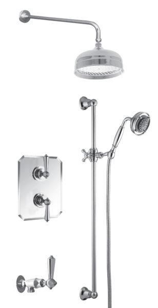 Bath Faucets Part 2.indd