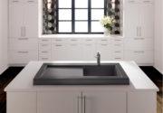 Blanco Kitchen Sink Modex 401440 -