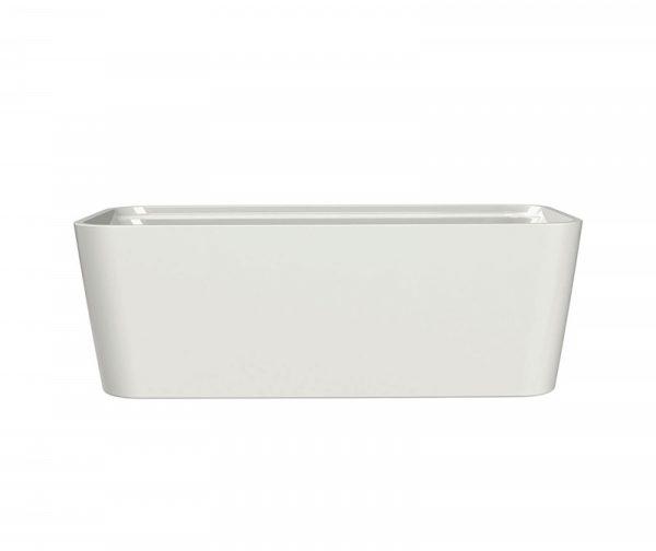 MAAX Oberto Freestanding Bathtubs