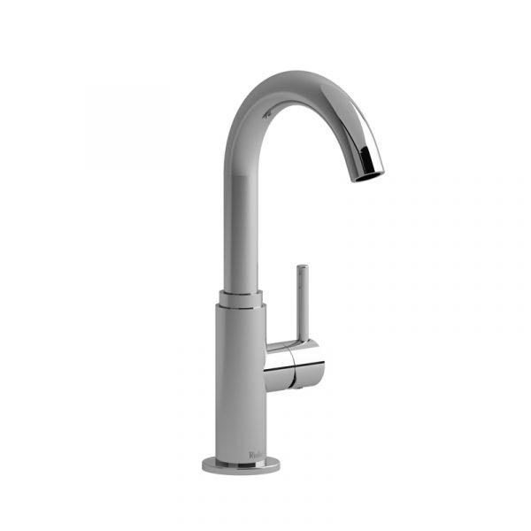 BM01 Single Hole Lavatory Faucet