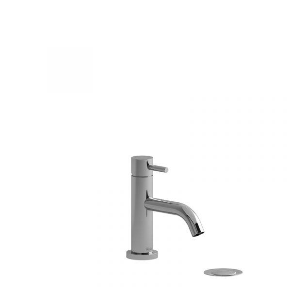 Riobel CS - CS01 Single hole lavatory faucet