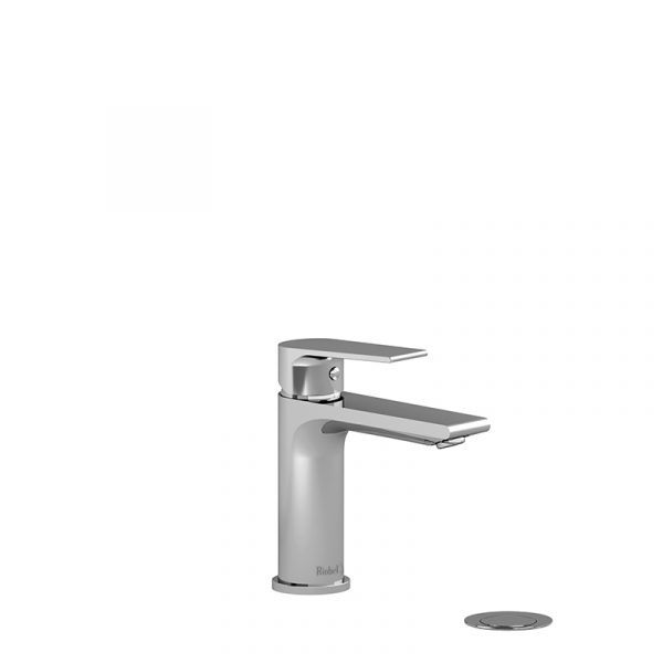 Riobel FRS01 Single hole lavatory faucet