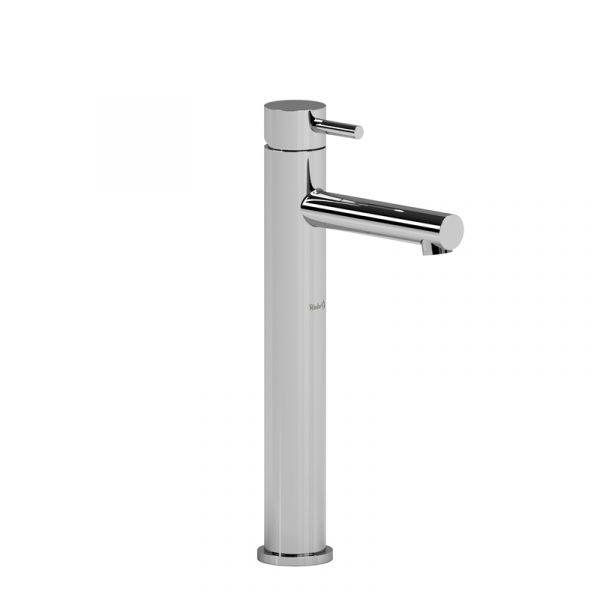 GS - GL01C Single Hole Lavatory Faucet
