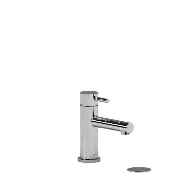 Riobel GS GS001 single hole lavatory faucet