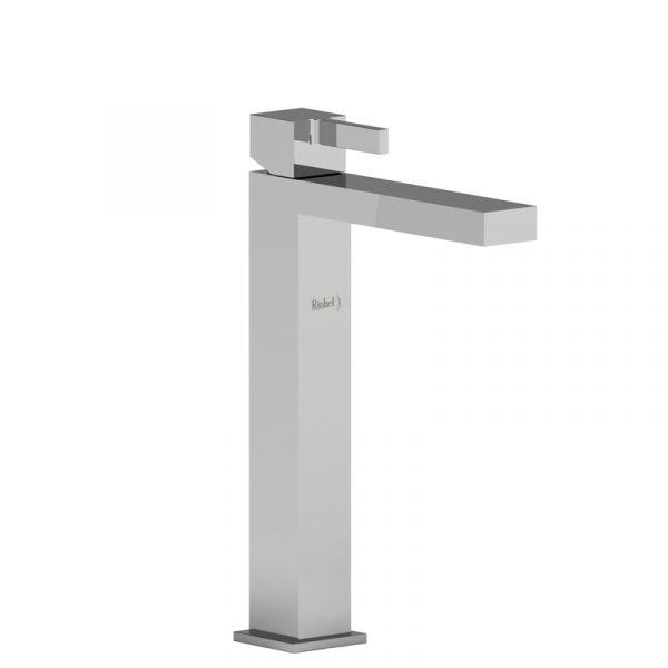 Mizo MZL01 Single hole lavatory faucet
