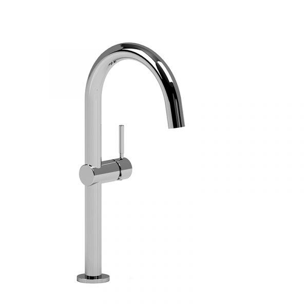 Riobel Riu - RL01 Single Hole Lavatory Faucet