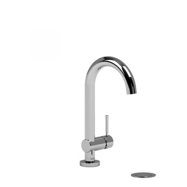 Riobel Riu - Ru01 Single Hole Lavatory Faucet
