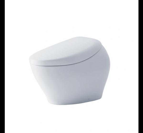 TOTO Neorest MS900CUMFG NX1 Dual Flush Toilet - 1.0 GPF & 0.8 GPF