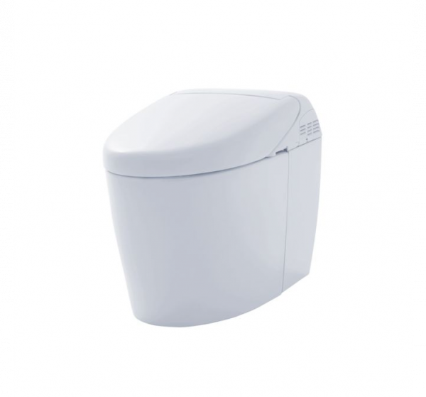 TOTO Neorest MS988CUMFG RH Dual Flush Toilet - 1.0 GPF & 0.8 GPF