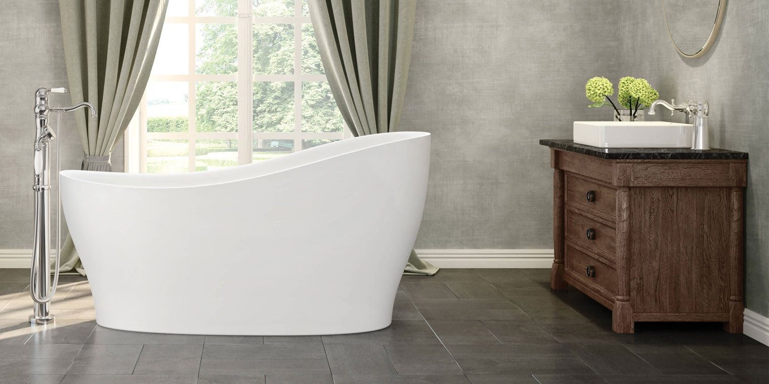 Maax Bathtubs